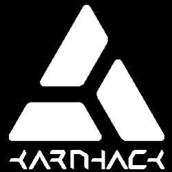 karnhack.com
