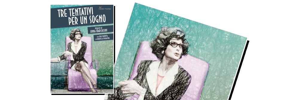 Libero Teatro, Manifesto 70x100